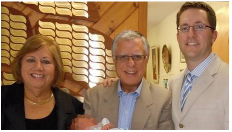 Markel & Parents