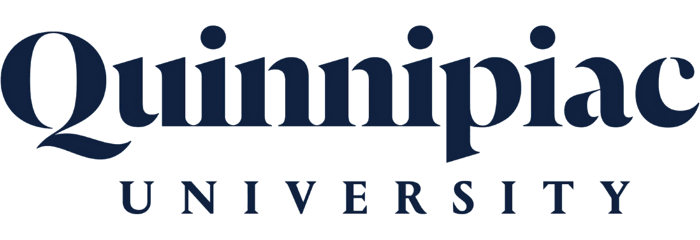 Quinnipiac University Logo (2021)