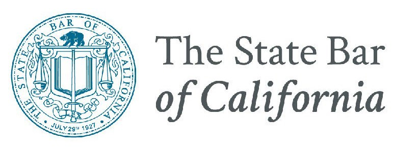 California State Bar (2019)