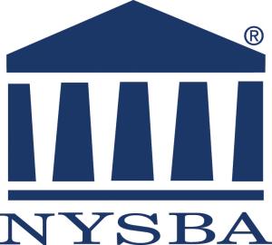 NYSBA (2017)