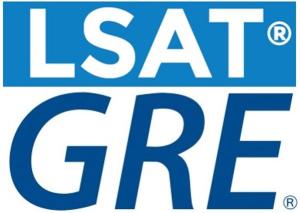 LSAT GRE (2020)