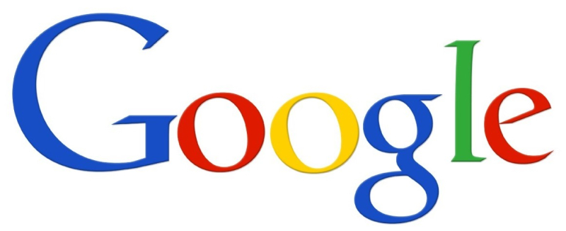 Google (2019)