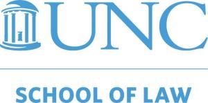 North Carolina Logo (2020)
