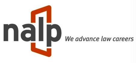 NALP New Logo