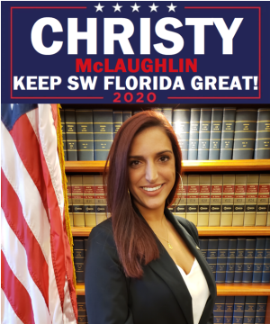 Christy Congress