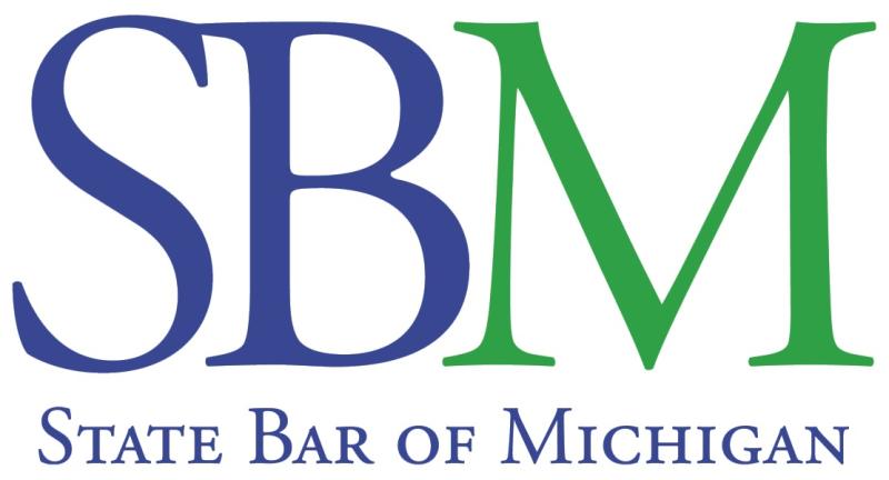 Michigan Bar (2020)
