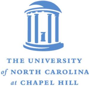 UNC Logo (2020)