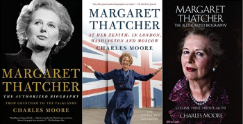 Thatcher Bios
