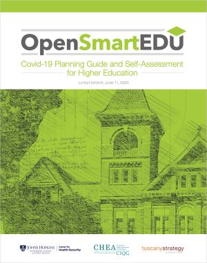 Open Smart