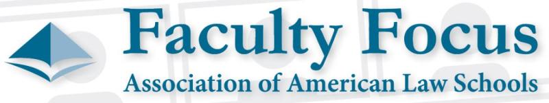 Faculty Focus 4