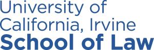 UC Irvine Logo (2019)