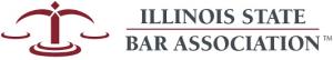 Illimois Bar Association