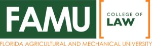 FAMU Logo (2020)