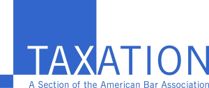 ABA Tax Section (2017)