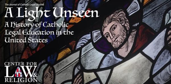 Light Unseen