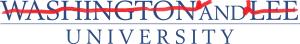 W&L Logo (2020) (3)