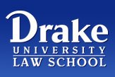 Drake Logo