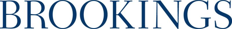 Brookings (2016)