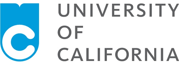 University of California (2020)
