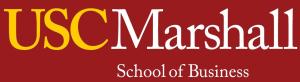 USC Marshall (2020)