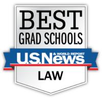 U.S. News Law (2019)