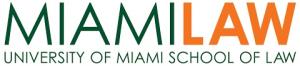 Miami (2019)