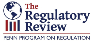 Penn Regulatory