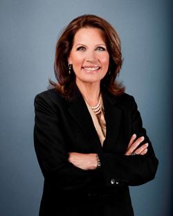 Bachmann (2020)