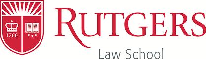 Rutgers (2021)