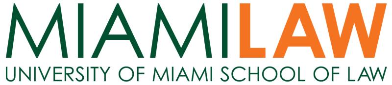 Miami Law (2020)