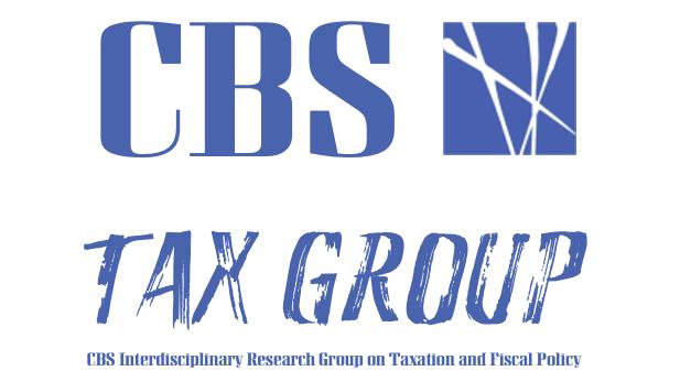 CBS Tax