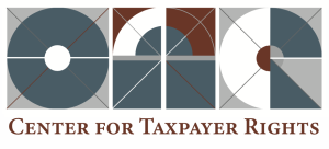 Center for Taxpayer Rights