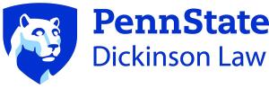 Penn State Dickinson Logo (2020)