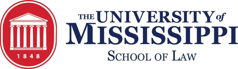 Mississippi (2021)