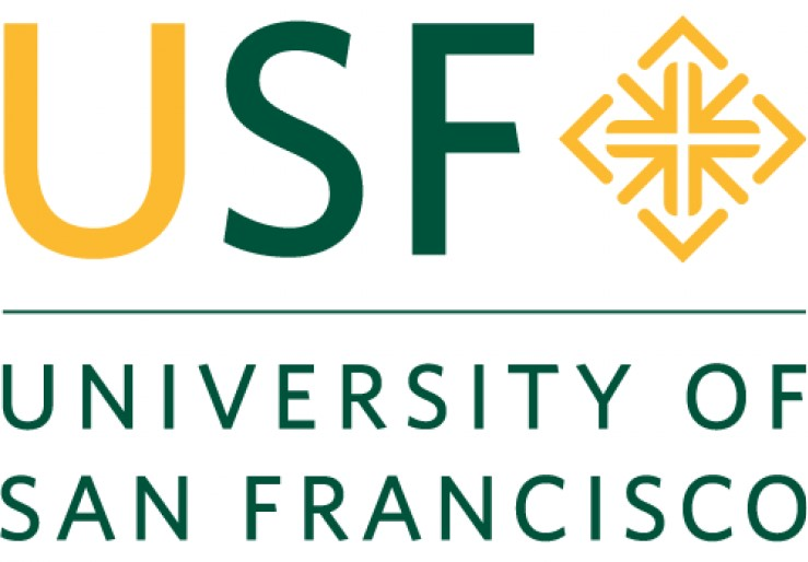 USF (2022)