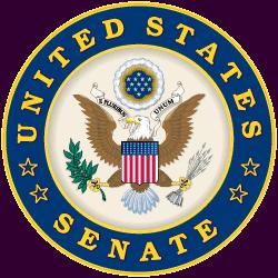 Senate (2021)