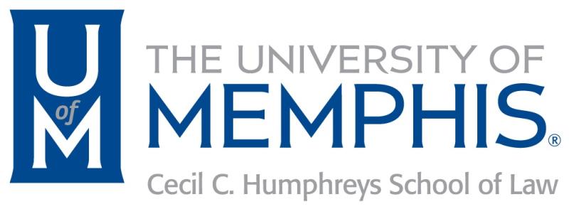 Memphis Logo (2021)