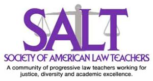 SALT (2020)