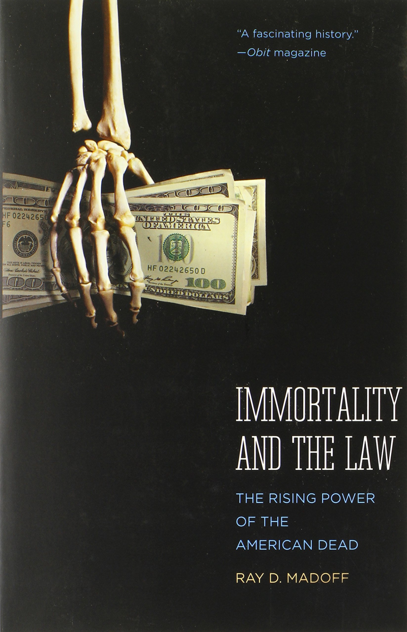 Immorality 3