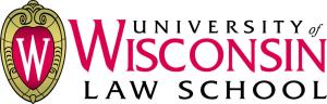 Wisconsin Logo (2020)