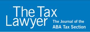 ABA Tax Lawyer (2022)