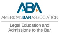 ABA Legal Ed (2021)