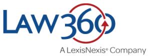 Law360 2