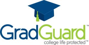 GradGuard