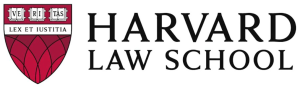 Harvard Law School Logo (2021)