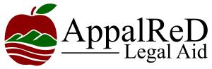 AppalReD Legal Aid