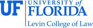 Florida Logo (2017)