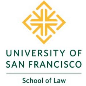 USF (2021)