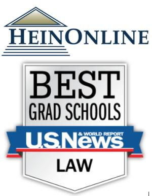 Hein US News