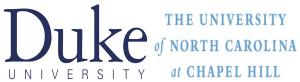 Duke UNC